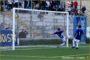 Calcio Eccellenza A: Risultati e Classifica dell'8° giornata
