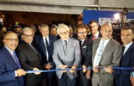 Mazara. Blue Sea Land, Il Dialogo fra i popoli: la bioeconomia, un ponte tra l'Europa e l'Africa