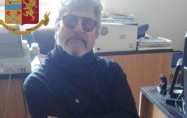 Blitz della polizia in Romania. Arrestato il latitante mazarese Vito Bigione