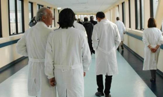 ASP Trapani: Al via primo concorso con domande on line per medici specializzati