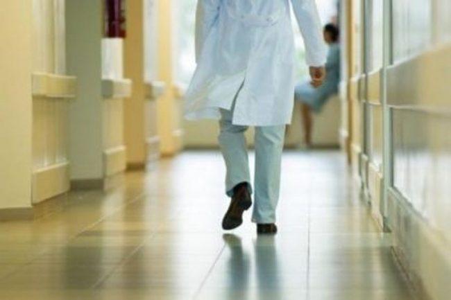 ASP: Quattro nuovi primari negli ospedali trapanesi