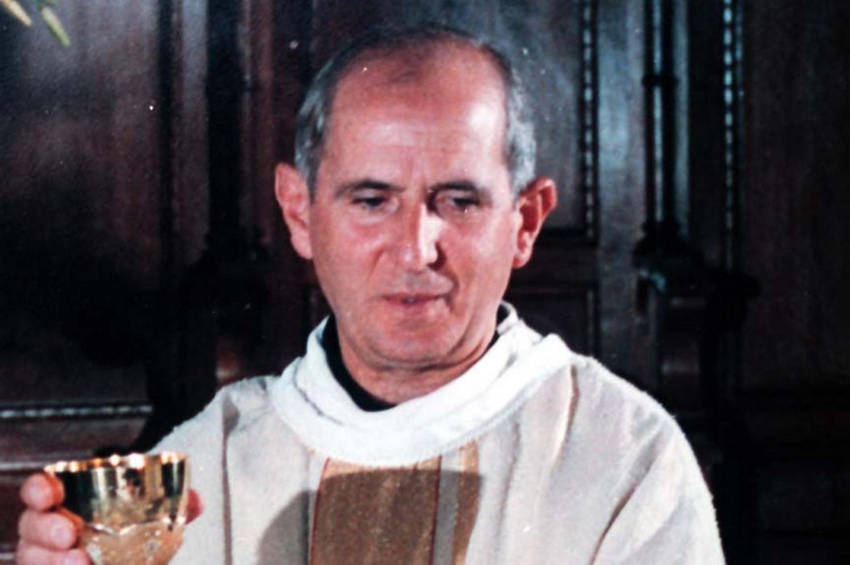 Mazara. In cattedrale una settimana di riflessione sul beato Puglisi