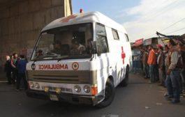 India: treno su folla, il bilancio sale a 60 morti e 50 feriti