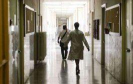 Focolaio di morbillo a Trieste: sette nuovi casi, una morte sospetta
