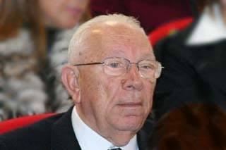 Mazara. Cordoglio per la scomparsa dell'ex Sindaco Rosario Tumbarello