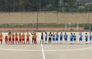 Calcio Prima Categoria: GIBELLINA - MAZARESE 1-0