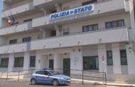 Mazara. Un arresto in flagranza per resistenza a pubblico ufficiale e lesioni personali dolose