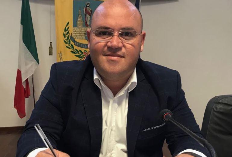 Mazara. Dichiarazione del Presidente del Consiglio Comunale Vito Gancitano sul rischio idrogeologico e lavori di escavazione del porto canale