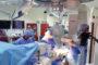 ISMETT Palermo: Per la prima volta in una struttura del Sud Italia è stato realizzato un trapianto di fegato da donatore a cuore non battente