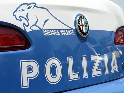 Alcamo. Sgominata dalla Polizia una banda di rumeni dedita ai furti nei supermercati