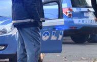 Report consuntivo dell'attività svolta dalla Polizia in Provincia di Trapani dal 18 al 24 novembre