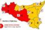 Sistema rifiuti in Sicilia. Emergenze volute? video dichiarazione del Sindaco di Mazara on. Nicola Cristaldi