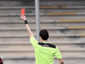 Coppa Italia Eccellenza: Le decisioni del giudice sportivo