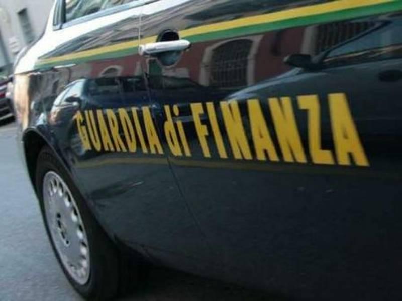 """Nel Trapanese: controlli e contrasto al lavoro nero per la Guardia di Finanza. 22 lavoratori totalmente """"in nero"""""""
