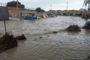 Mazara. In corso di verifica la quantificazione dei danni causati dalle abbondanti piogge