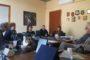 Mazara. CONFCOMMERCIO: Giovedi 15 novembre riunione titolari stabilimenti balneari