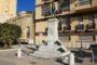 Mazara. Guasto Enel per le pompe espulsione acque Via Sanremo e Via della Resistenza