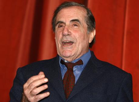 Morto Carlo Giuffrè, una vita in palcoscenico