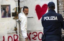Desirée: il Riesame annulla l'accusa di omicidio a 2 arrestati