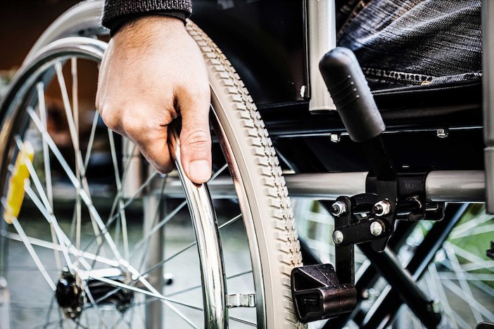 Mazara. Avviso pubblico per disabilità gravissima. Le domande entro il primo dicembre 2018