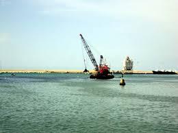 Mazara. Mancato inizio dell'escavazione del Porto Canale, il gruppo consiliare Autonomisti chiede seduta aperta del consiglio comunale