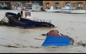 Mazara. La giunta di governo regionale accoglie la richiesta del comune di stato di calamità naturale