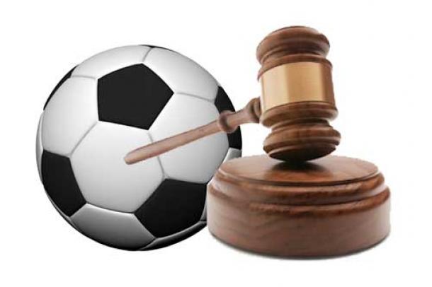 Calcio Eccellenza: 8° Giornata. Le decisioni del Giudice Sportivo