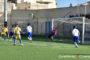 Calcio Eccellenza, 9° Giornata, Risultati e classifica