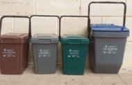 Mazara. Emanata nuova ordinanza su modalità e procedura del servizio di raccolta dei rifiuti differenziati in tutto il territorio comunale