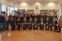 Incontro tra la Croce Rossa di Mazara e il Sovrano Ordine di San Giovanni di Gerusalemme Cavalieri di Malta