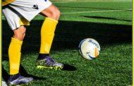 Calcio Eccellenza A: 11° giornata, Risultati e Classifica
