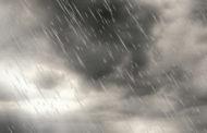 Allerta Meteo Arancione. Domani scuole chiuse a Mazara