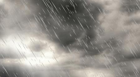 Allerta Meteo, maltempo estremo al Centro Sud: arriva il freddo, allarme per venti impetuosi e temporali