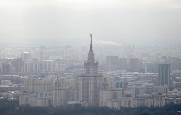 Russia, una serie di allarmi bomba. Nessun ordigno ritrovato