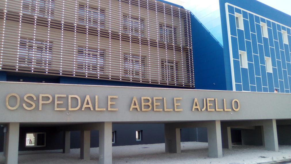 ASP: Quattro nuovi pediatri negli ospedali di Marsala e di Mazara