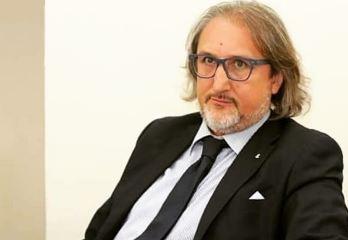 Ugl. Giuseppe Messina: