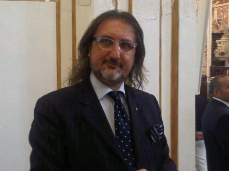 UGL: Messina