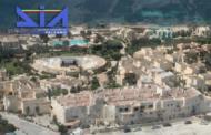 """""""Il patron dell'ex Valtur in affari con il clan Messina Denaro"""". Confiscati tre resort e beni per 1,5 miliardi di euro"""