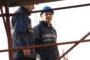 CAMPOBELLO, CASTELVETRANO E MAZARA: Scoperti 25 lavoratori in nero, 70.000 euro di sanzioni amministrative
