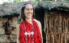 Kenya, si stringe il cerchio sui rapitori della volontaria italiana Silvia Romano