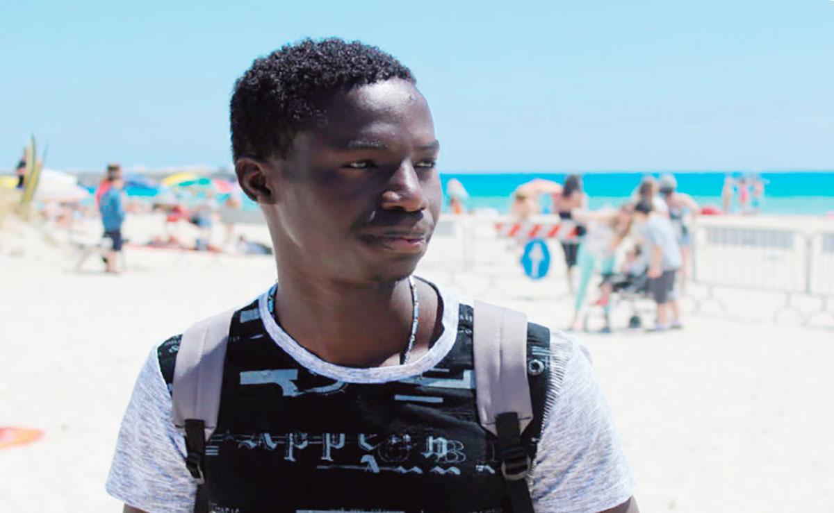 Diocesi di Mazara: Nuovo consiglio pastorale, c'è anche un giovane migrante