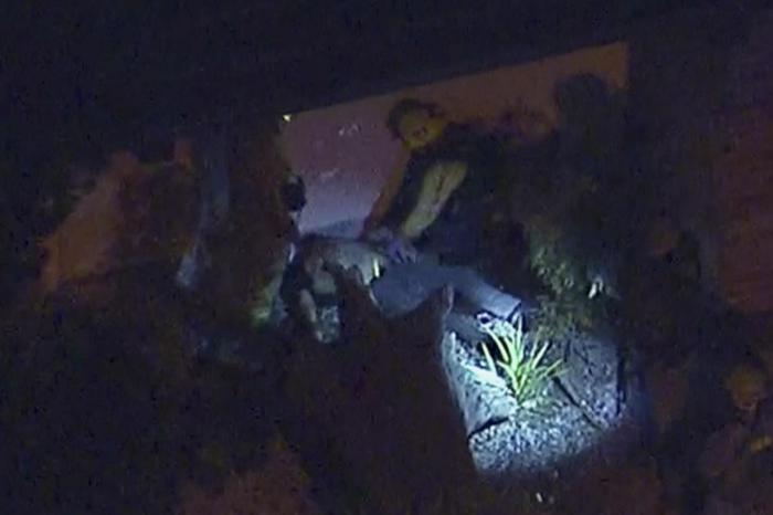 Sparatoria in un bar a Los Angeles 13 morti, anche l'assalitore