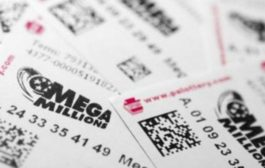 Usa, vincita da un miliardo e mezzo di dollari alla lotteria Mega Millions: nessuno si fa vivo per ritirare il premio