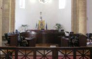 Mazara. Convocazione Consiglio Comunale in seduta ordinaria per il 10 dicembre alle ore 15.30