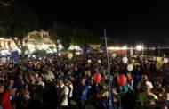 Mazara. Il 26 dicembre la 3° edizione dell'evento podistico