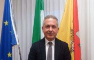 Si è insediato il nuovo commissario dell'ASP di Trapani, Fabio Damiani