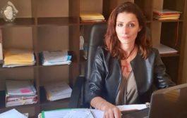 I consigli del Legale... ERRORE DEL VETERINARIO: POSSO CHIEDERE UN RISARCIMENTO?