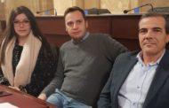 Mazara. Interrogazione del gruppo Autonomisti sul rischio chiusura della sede INPS
