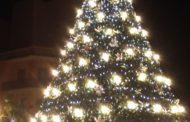 Mazara. L'amministrazione Cristaldi spende 96 mila euro per l'intero programma natalizio