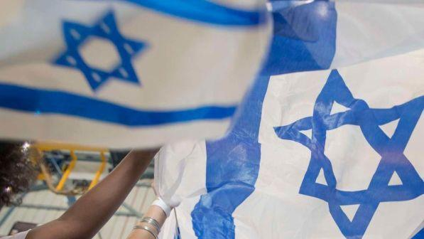 Crisi Israele, decise elezioni anticipate a inizio aprile 2019